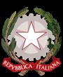 Istituto Comprensivo Statale di Salò (BS)   logo