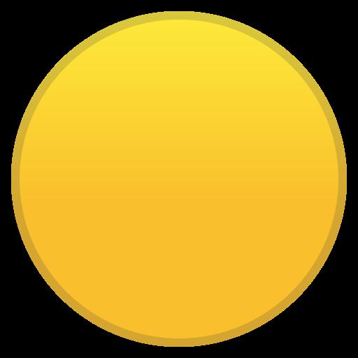 Girno giallo